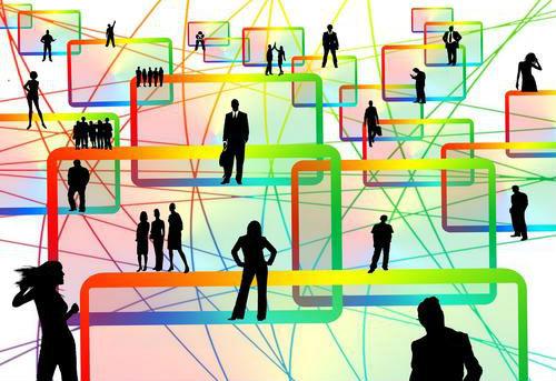 designing-user-friendly-system