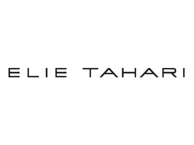elie_tahari