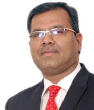 gopinath_kesavalu