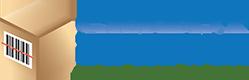 http://smartgladiator.com/wp-content/uploads/2016/11/logo2.png