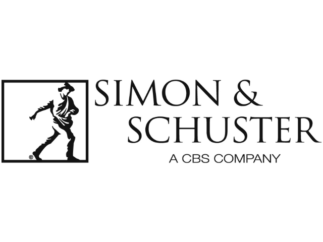 simon_and_schuster