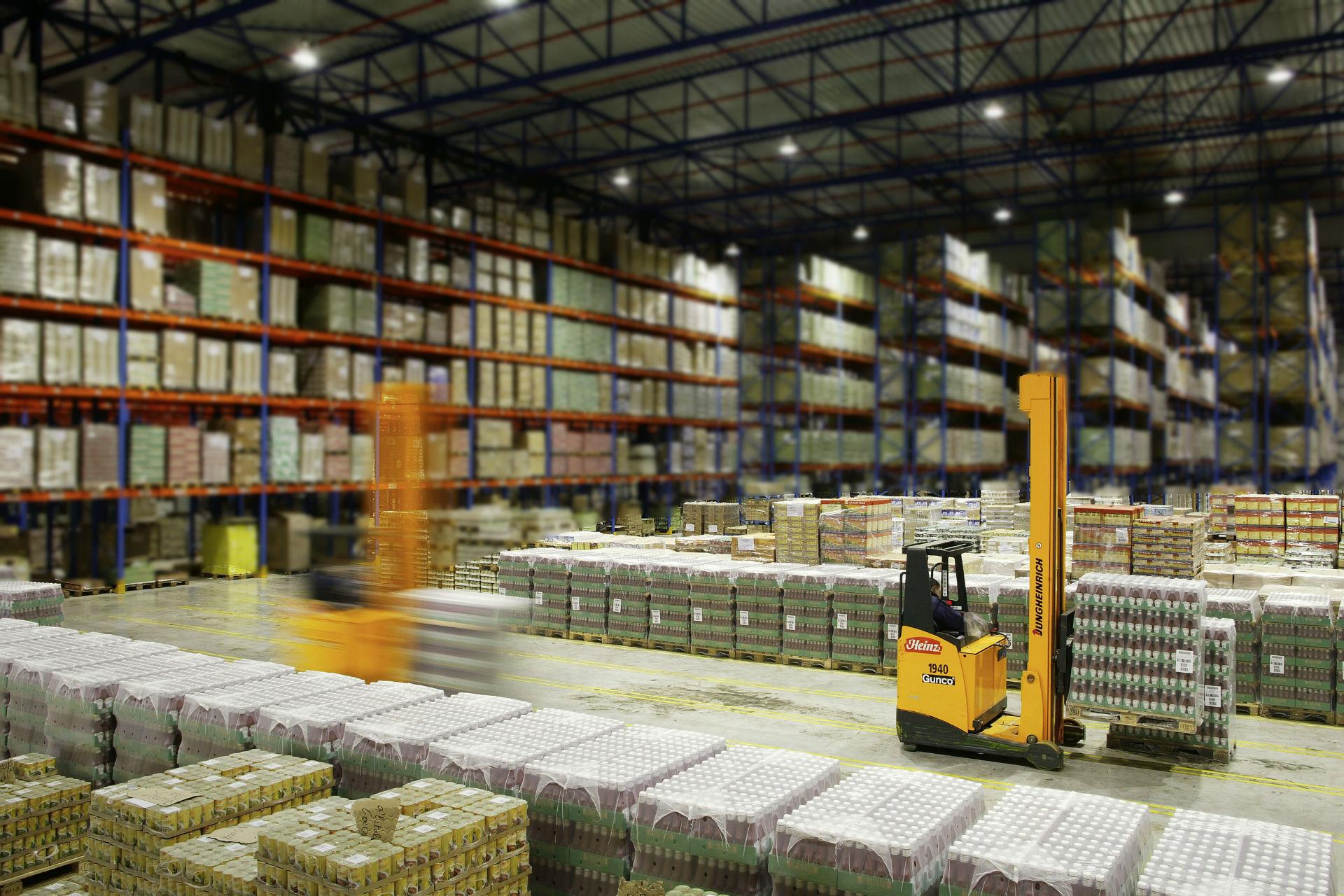 warehouse-operations