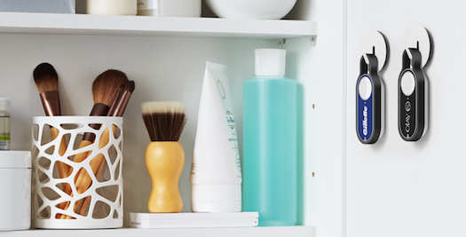 Dash-Button-Bathroom-Cabinet_1489711807
