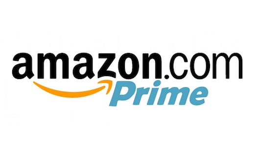 amazon-prime-changing-the-game