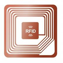 RTIF-small