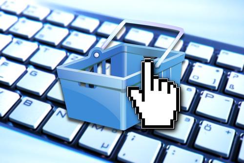 e-commerce-402822