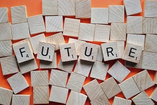 future-2372183_640_1499992001