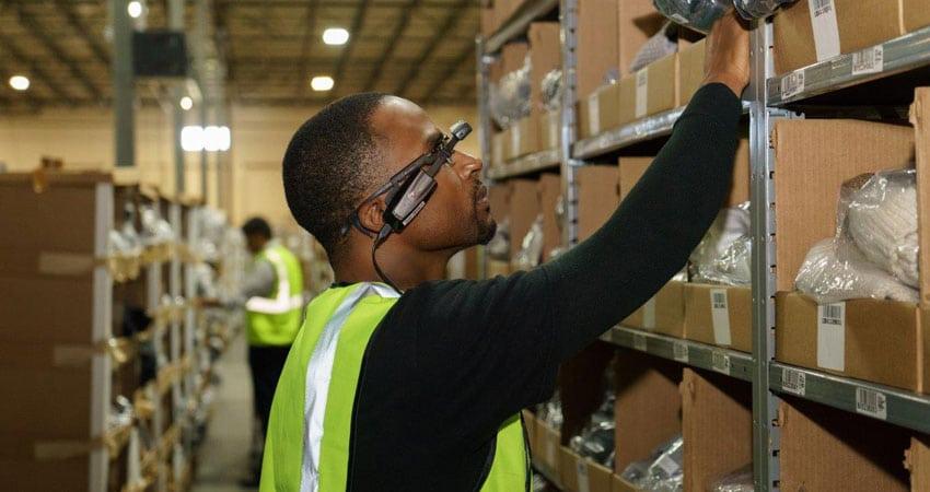 google-glass-warehouse