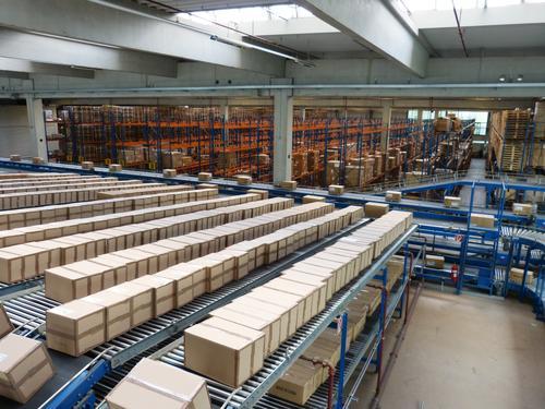 logistics-852935