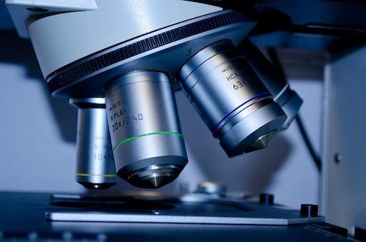 microscope-275984_640 (1)_1496967418