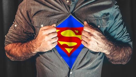 superhero-2503808_640_1500591512