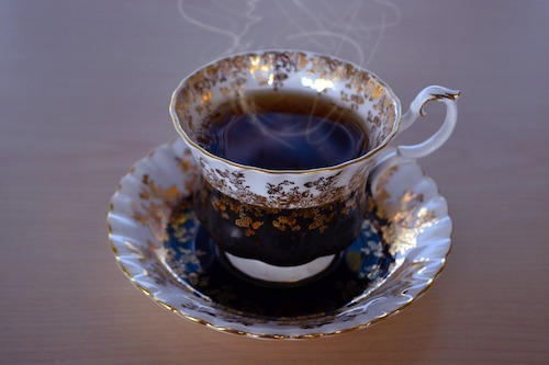 tea-1170554_1920SMALL_1487302162