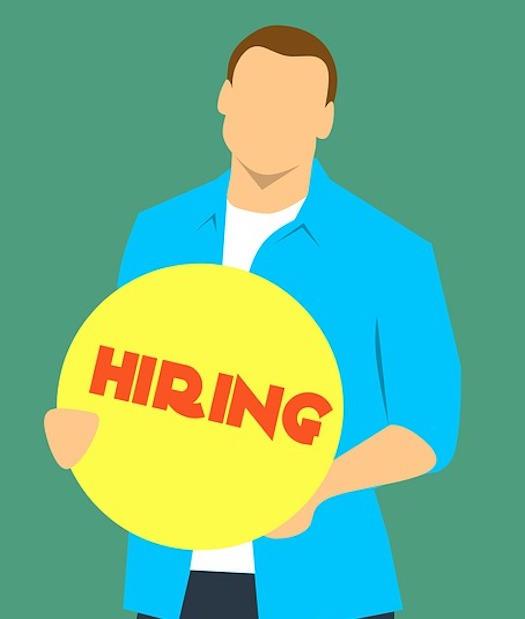 vacancy-3098735_640