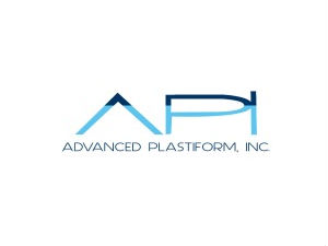 API-client