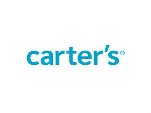 Carters-client