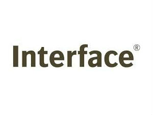 Interface-client