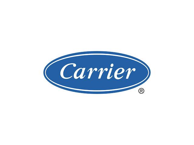 carrier-client
