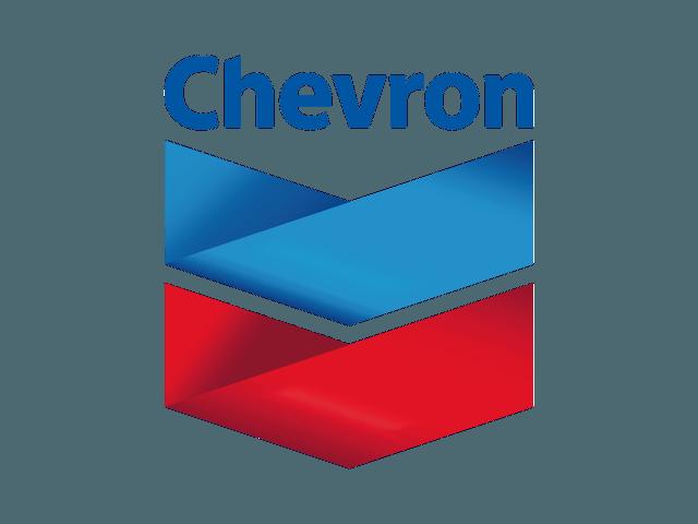 chevron-client