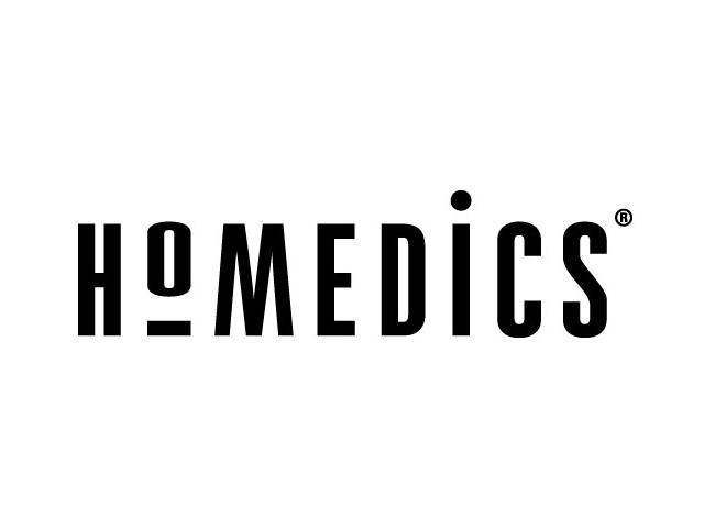 homedics-client