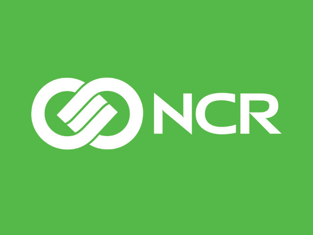 ncr-client