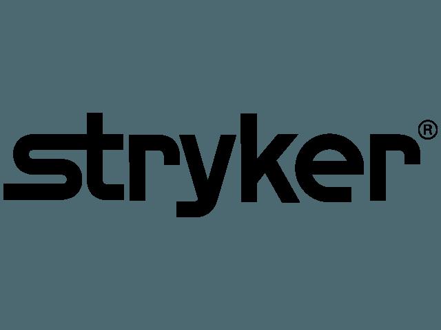 stryker-client