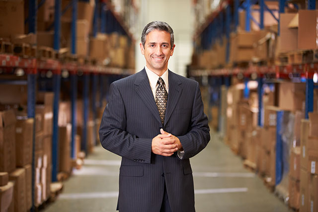 vice-president-warehouse-supply-chain