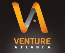 Venture Atlanta