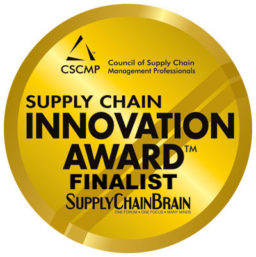 csmp-supply-chain-finalist