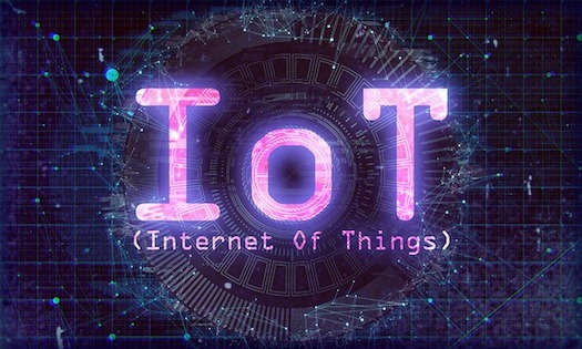 iot-dc-supply-chain