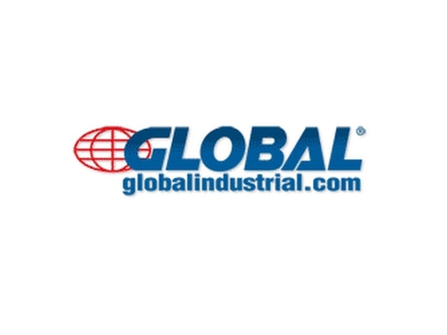 Smart Gladiator - The Leader in Mobile-enabled Supply Chain